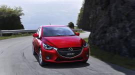 Mazda2 MPS có thể được sản xuất