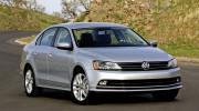 Công bố giá bán Volkswagen Jetta 2015