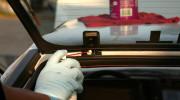 Các chi tiết nhỏ thường bị lãng quên trong việc bảo dưỡng xe ô tô