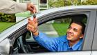 Lưu ý gì về điều kiện bảo hiểm khi cho thuê/mượn xe hơi?