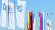 VW công bố cắt giảm sản xuất ôtô tại Nga