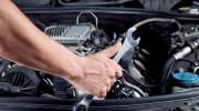 Bảo dưỡng ôtô đúng cách