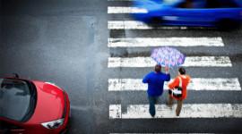 5 công nghệ an toàn tiên tiến sắp trở nên phổ cập