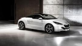 4 mẫu Peugeot đồng loạt ra mắt thị trường Việt