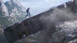 """Trailer """"gây bão"""" của Fast & Furious 7"""