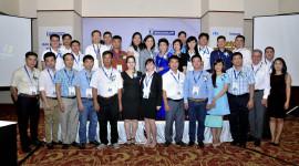 Michelin - Hành động vì An toàn Giao thông tại Việt Nam