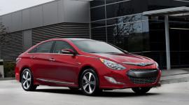 Hyundai, Kia nỗ lực cải thiện mức tiêu thụ nhiên liệu