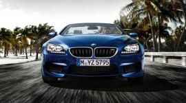 Thông tin ban đầu về BMW 6-Series thế hệ mới