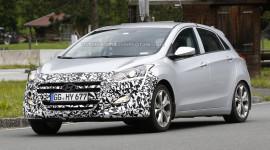 Hyundai sắp ra mắt bốn mẫu xe mới