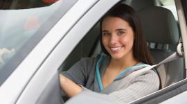 Thanh thiếu niên có nguy cơ gặp tai nạn cao khi điều khiển xe cũ