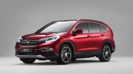 Honda giới thiệu hệ thống kiểm soát hành trình thông minh