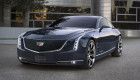 Chủ tịch Cadillac xác nhận trình làng mẫu sedan và crossover giá rẻ