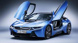 BMW tự tin doanh số tăng trưởng trong năm 2015