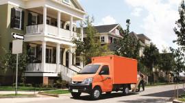 Chọn xe tải nào để kinh doanh hiệu quả?