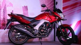 CB Unicorn 160 – mô-tô giá rẻ bán cực chạy của Honda
