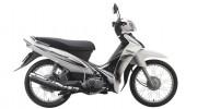 """4 mẫu xe máy mới """"giá rẻ vô địch"""" tại Việt Nam"""