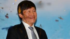 Phó TGĐ HVN: Honda Việt Nam 'tấn công' mạnh vào xe côn tay