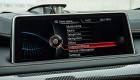 BMW sắp giới thiệu hệ thống thông tin giải trí mới