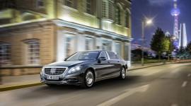 """5 lý do quan trọng khiến khách hàng """"phải lòng"""" xe hơi Đức"""