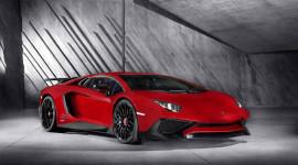 Đến Mỹ, Lamborghini Aventador SV có giá bao nhiêu?