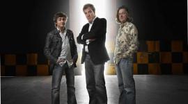 James May và Richard Hammond từ chối làm Top Gear nếu thiếu Jeremy Clarkson