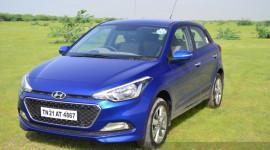 Đắt khách, Hyundai tăng công suất Elite i20