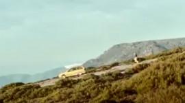 Video: Quảng cáo cực hài hước về bảo hiểm ôtô