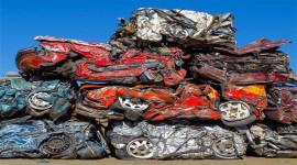 """Ô tô bị phá hủy trong """"Fast and Furious 7"""" đi về đâu?"""