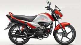 10 mẫu xe máy siêu tiết kiệm nhiên liệu