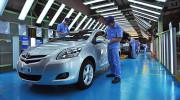 Toyota đề xuất giảm thuế hàng loạt để ở lại Việt Nam