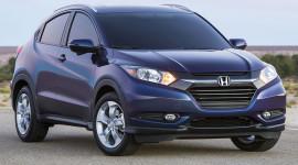 Muốn mua Honda HR-V, khách hàng phải chờ tới 6 tháng