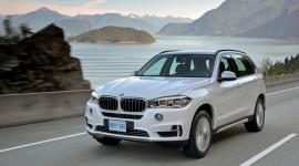Loạt xe BMW có động cơ mới