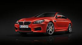 BMW thêm gói nâng cấp cho M6