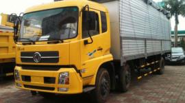 Ôtô Trung Quốc chất lượng kém, người Việt vẫn dùng