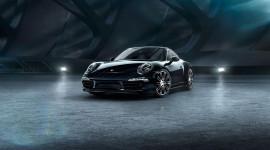 Porsche Việt Nam công bố giá bán cho Boxster và 911 Carrera Black Edition