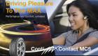 Khí hậu Việt Nam, chọn lốp nào cho xe ôtô?