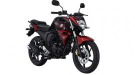 """Yamaha ra mắt môtô """"bò rừng"""", giá """"siêu rẻ"""""""