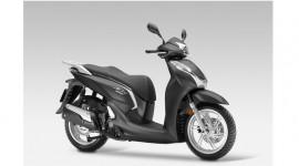 Honda SH300i ABS 2016 chốt giá từ 5.750 USD