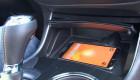 Cách chống nóng cho smartphone khi sạc trên ôtô