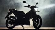 Honda Sonic 150R: đối thủ mới của Yamaha Exciter 150