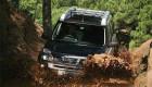 Triệu hồi 166 xe Nissan tại Việt Nam