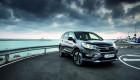 Honda Accord và CR-V thế hệ mới sẽ hấp dẫn hơn