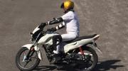 """Honda sắp ra mắt xe côn tay giá """"siêu rẻ"""""""