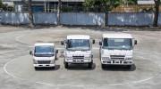 Những thông tin thú vị về xe tải bạn nên biết