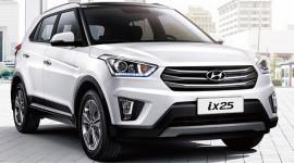 """5 xe mới, giá """"ngon"""" của Hyundai tại Việt Nam"""