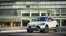 Đối thủ của Ford EcoSport sắp ra mắt tại Việt Nam có giá bao nhiêu?