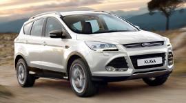 """Ford Escape 2015 """"chào"""" thị trường Đông Nam Á, giá 944 triệu"""