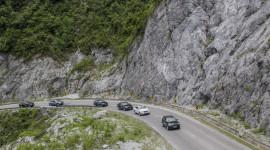 BMW xDrive Adventure: Hơn cả một hành trình (phần 1)