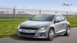"""Nửa đầu 2015, Volkswagen """"lên đỉnh"""" toàn cầu"""