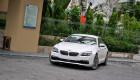 Chi tiết BMW Gran Coupe 640i 2015 đầu tiên tại Việt Nam